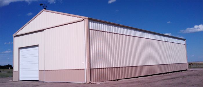 Pole barn kits steel building packages all specialty buildings inc pole barn kits solutioingenieria Image collections